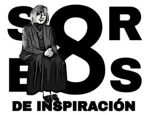 8-sorbos-de-inspiracion-citas-de-Anne-Rice-frases-celebres-pensamiento-citas