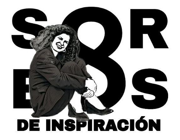 8-sorbos-de-inspiracion-citas-de-Carmen-Alborch-frases-celebres-pensamiento-citas