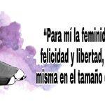 8-sorbos-de-inspiracion-citas-de-Kate-Winslet-la-feminidad-frases-celebres-pensamiento-citas