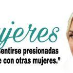 8-sorbos-de-inspiracion-citas-de-Kate-Winslet-las-mujeres-frases-celebres-pensamiento-citas