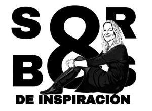 8-sorbos-de-inspiracion-citas-de-Paula-Scher-frases-celebres-pensamiento-citas