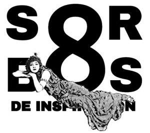 8-sorbos-de-inspiracion-citas-de-Sarah-Bernhardt-frases-celebres-pensamiento-citas