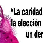 8-sorbos-de-inspiracion-cita-de-Concepción-Arenal-Caridad-frases-celebres-pensamiento-citas