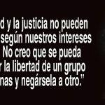 8sorboscitas-de-Coretta-Scott-King-La-libertad-y-la-justicia