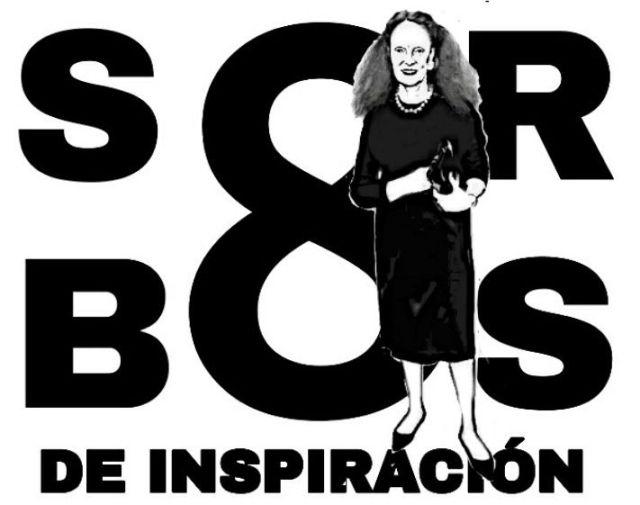 8sorboscitas-de-Grace-Coddington