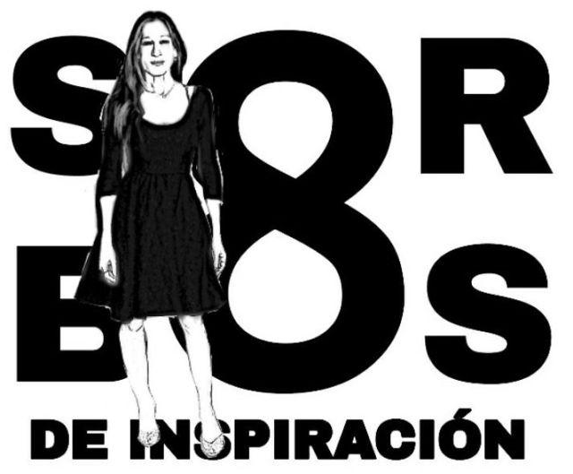 8sorboscitas-de-Sarah-Jessica-Parker