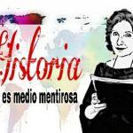 8sorboscitas-de-Norma-Alejandro-la-historia
