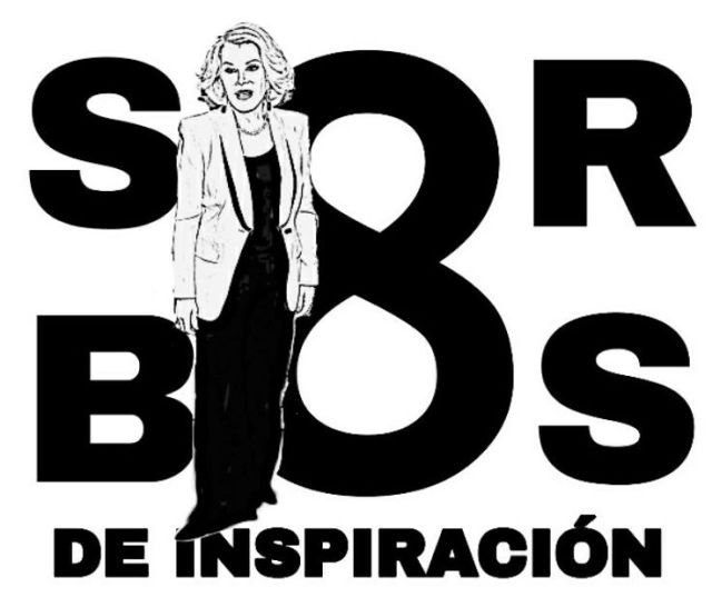 8sorboscitas-Joan-Rivers