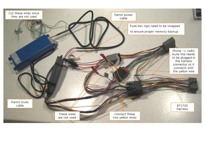 parrot ck3200 wiring diagram wiring diagram wiring diagram for parrot ck3100 auto