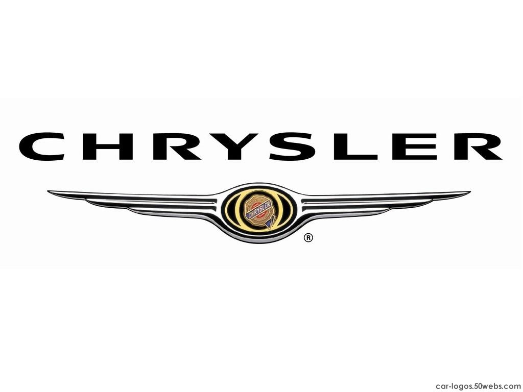 Archivio Elaborazioni Chrysler Voyager 2 8 Crd Baby