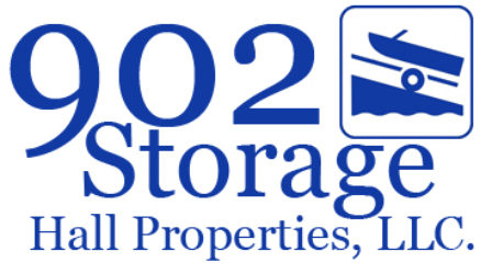 Storage You Can Count On!