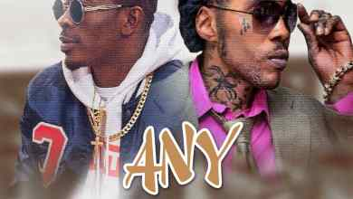 Photo of Vybz Kartel x Shatta Wale – Any Weather (Prod. By Shabdon Records & Mixed By DJ ice)