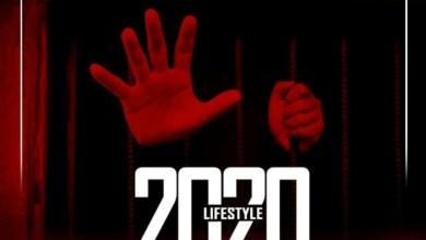 Photo of Black Metal – 2020 Lifestyle (Covid -19 Freestyle)