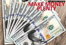 Photo of Beenie Man – Make Money Plenty