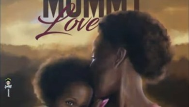 Photo of Daddy1 – Mommy Love