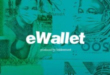Photo of Kiddominat – eWallet ft. Cassper Nyovest