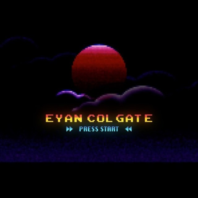 Vector – Eyan Colgate Mp3 Download