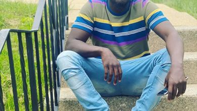 Photo of Pope skinny – Snitch (Shatta Wale Diss)