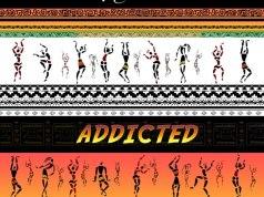 Niniola - Addicted