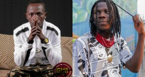Patapaa and Stonebwoy Remix