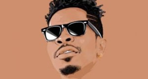 Shatta Wale Winning Formula mp3 Download