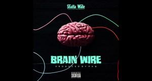Shatta Wale Brain Wire Mp3 Download.