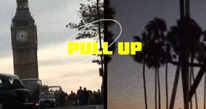 Eugy Pull Up Mp3 Download