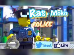 Ras Moko Police Mp3 Download