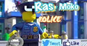 Ras Moko Police Mp3 Download