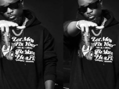 Sarkodie Reveals Why Most Musicians Are Poor Whiles He's Filthy Rich