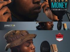 Kweku Flick Money Piano Version Mp3 Download