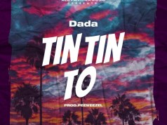 Dada Tin Tin To mp3 download.