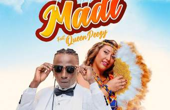 Patapaa Madi Mp3 Download