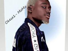 Okese1 Momo Mp3 Download