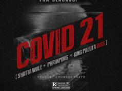 Tha BlackBoi Covid 21 mp3 Download.