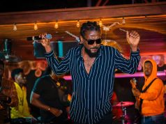 Samini Gob3 mp3 Download.