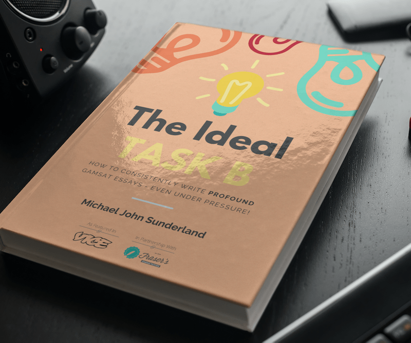 The Ideal Task B