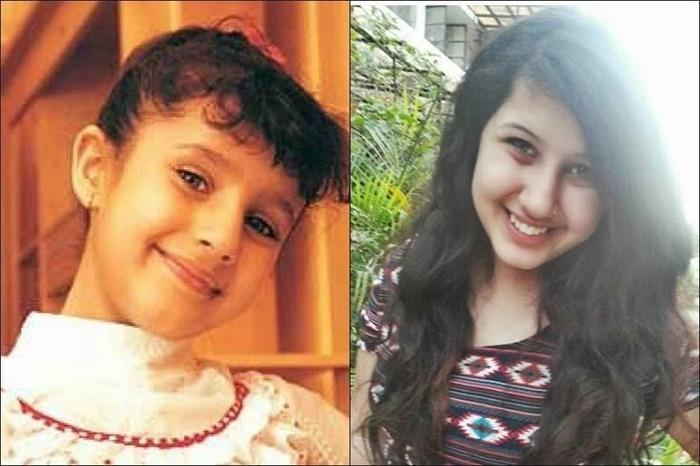 1462537517 child stars then and now jhanak shukla - 90s Bollywood's Child Stars how they Appear Now.