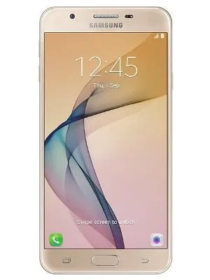 Samsung Galaxy On Nxt 64gb Price In India Full Specs 29th