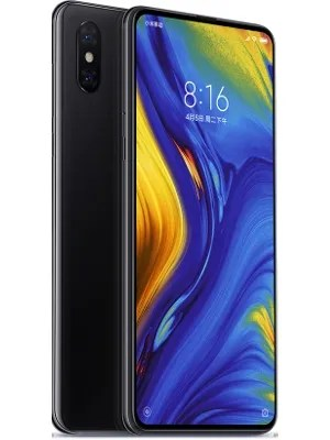 Image result for mi mix 4 launch date in india