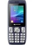 माइक्रोमैक्स एक्स746 price in India