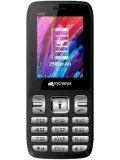 माइक्रोमैक्स एक्स750 price in India