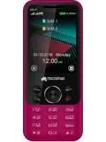 माइक्रोमैक्स एक्स817 price in India