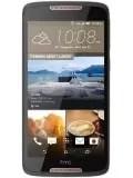 एचटीसी डिज़ायर 828 डुअल सिम 3जीबी रैम price in India