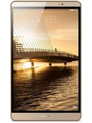 Huawei MediaPad M2 Price In India November 2018 Full