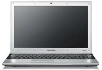 samsung rv np rv509 a0gin laptop core i3 1st gen 2 gb 500 gb dos