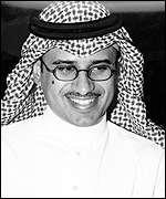 Abdulaziz al-omari alive