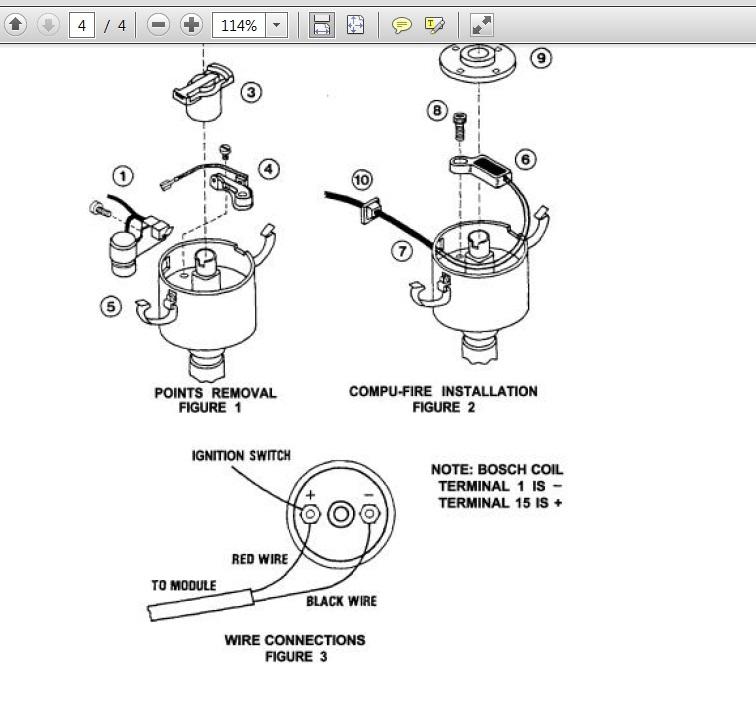 Msd 3 Step Wiring Diagram. Msd Gm Starter Solenoid, Msd Rpm ...