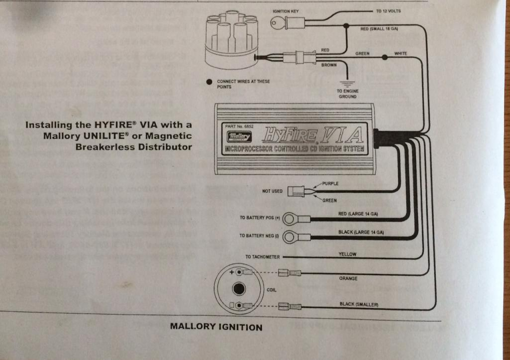 post 12526 1428494154_thumb?resize=665%2C469 mallory hyfire ivc wiring diagram conventional fire alarm  at mifinder.co