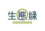 okgreen